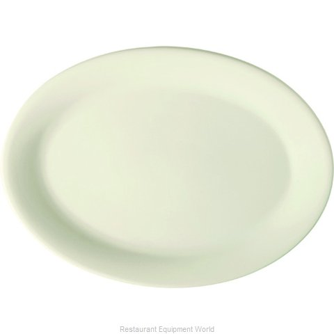 GET Enterprises PP1100737712 Platter, China