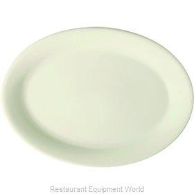 GET Enterprises PP1100737812 Platter, China