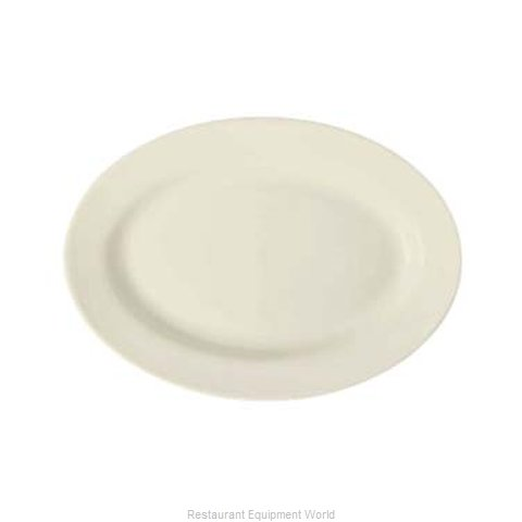 GET Enterprises PP1100747612 Platter, China