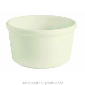 GET Enterprises PP1100807324 Ramekin / Sauce Cup, China