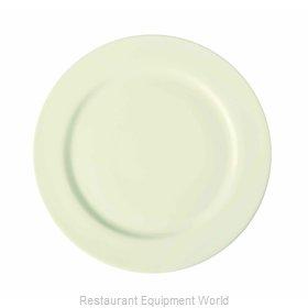 GET Enterprises PP1100902912 Plate, China