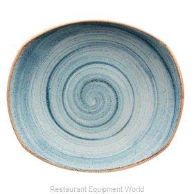 GET Enterprises PP1604722024 Plate, China