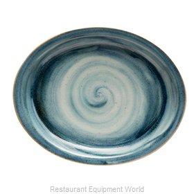 GET Enterprises PP1604807712 Platter, China
