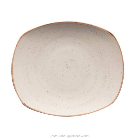 GET Enterprises PP1605722912 Plate, China