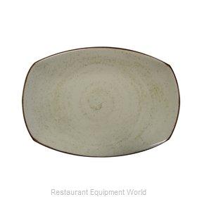 GET Enterprises PP1605727906 Platter, China