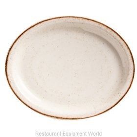 GET Enterprises PP1605807712 Platter, China