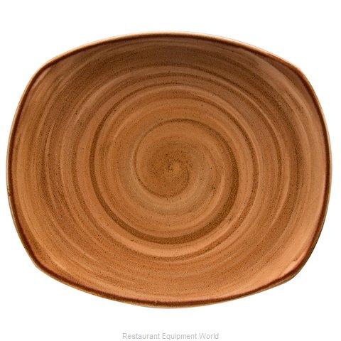 GET Enterprises PP1606722912 Plate, China