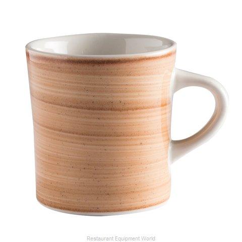 GET Enterprises PP1606726424 Mug, China