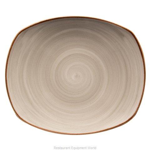 GET Enterprises PP1607722612 Plate, China