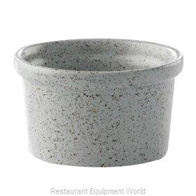 GET Enterprises PP1944807224 Ramekin / Sauce Cup, China