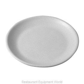GET Enterprises PR002MW Platter, Aluminum