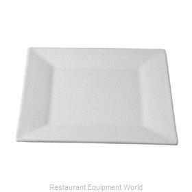 GET Enterprises PS001MW Platter, Aluminum