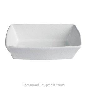 GET Enterprises PUD02FR Platter, Aluminum