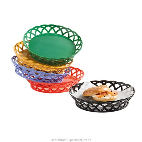 GET Enterprises RB-860-FG Basket, Fast Food