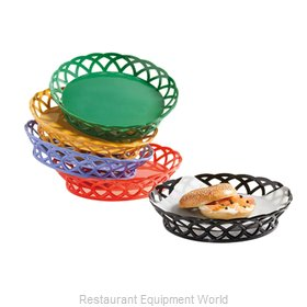 GET Enterprises RB-860-PB Basket, Fast Food