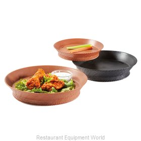 GET Enterprises RB-892-BK Basket, Fast Food