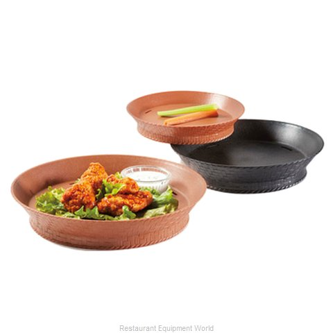 GET Enterprises RB-892-TER Basket, Fast Food
