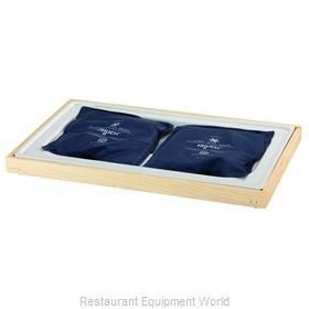GET Enterprises RB649H Hot / Cold Table Buffetware