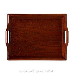 GET Enterprises RST-1814-M Room Service Tray