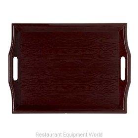 GET Enterprises RST-1815-1-M Room Service Tray