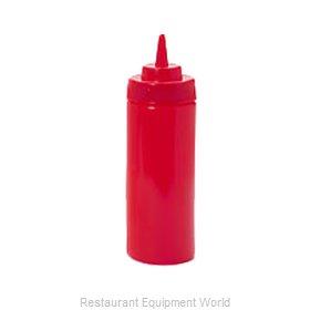 GET Enterprises SB-16-R Squeeze Bottle