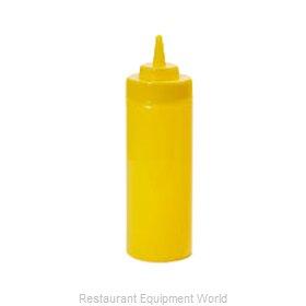GET Enterprises SB-16-Y Squeeze Bottle