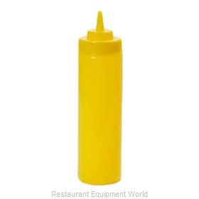 GET Enterprises SB-24-Y Squeeze Bottle