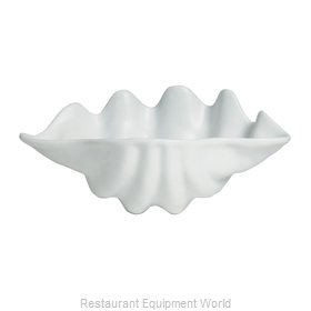 GET Enterprises SC002-MOD Shell Bowl
