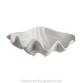 GET Enterprises SC002BR Shell Bowl