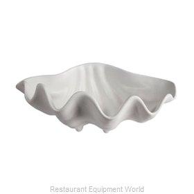 GET Enterprises SC002FT Shell Bowl