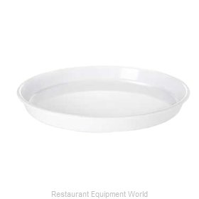 GET Enterprises ST-13-W Tray, Bar