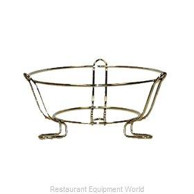 GET Enterprises ST-155-RACK Bowl Stand
