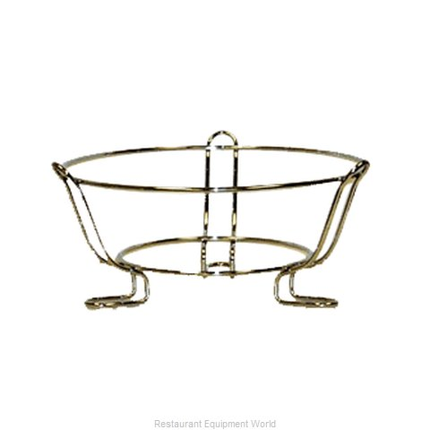 GET Enterprises ST-186-RACK Bowl Stand
