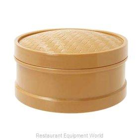 GET Enterprises STM-60-HY Steamer Basket / Boiler Set
