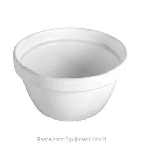 GET Enterprises TFRD23J Serving Bowl, Metal