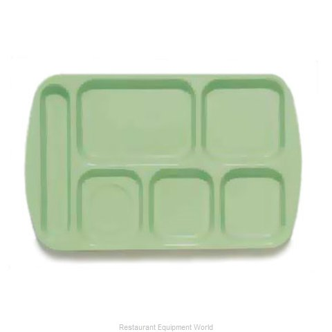 GET Enterprises TL-151-G Tray Compartment