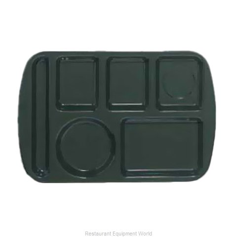 GET Enterprises TL-151-HG Tray Compartment