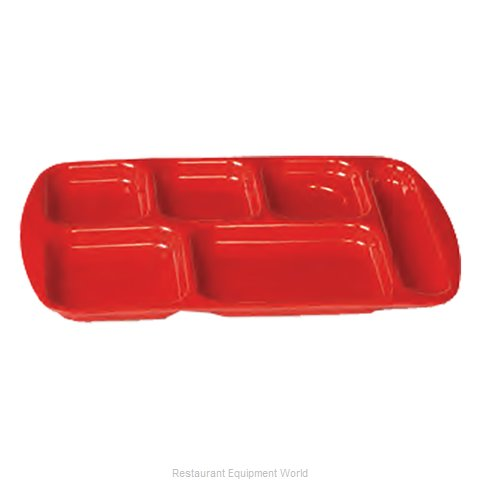 GET Enterprises TL-152-RO Tray Compartment