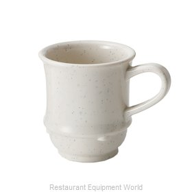 G.E.T. Enterprises TM-1208-IR Mug