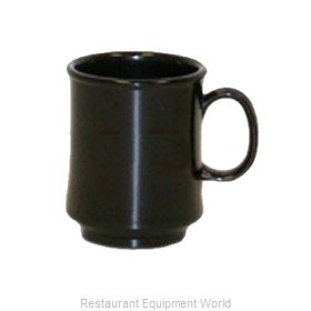 G.E.T. Enterprises TM-1308-BK Mug