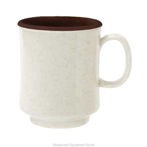 G.E.T. Enterprises TM-1308-U Mug