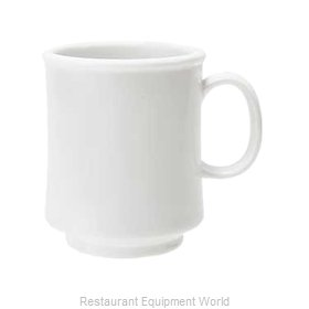 G.E.T. Enterprises TM-1308-W Mug
