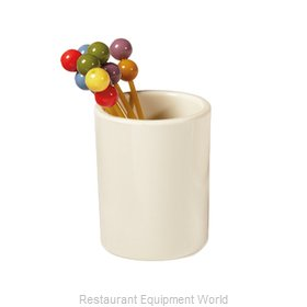 GET Enterprises TP-1-IV Toothpick Holder / Dispenser