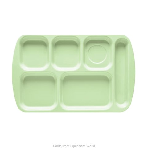 GET Enterprises TR-151-G Tray Compartment