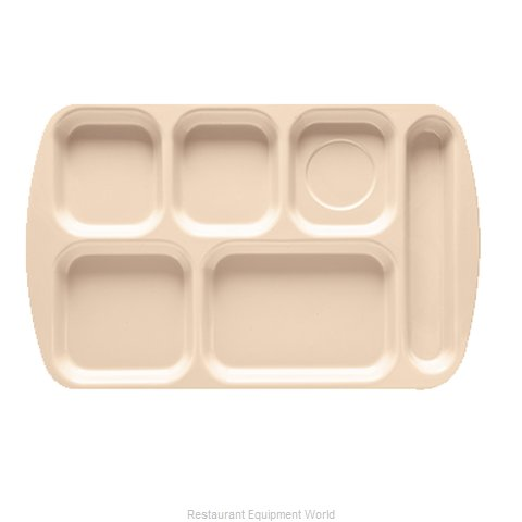 GET Enterprises TR-151-T Tray Compartment