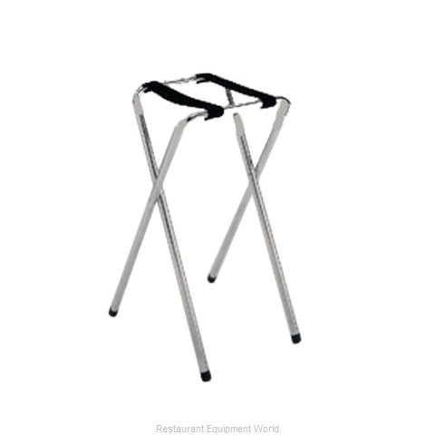 GET Enterprises TSC-101 Tray Stand
