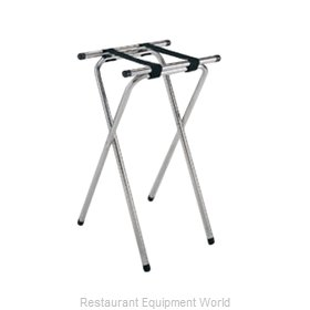 GET Enterprises TSC-102 Tray Stand