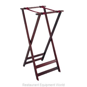 GET Enterprises TSW-105 Tray Stand Folding