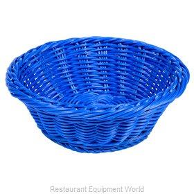 GET Enterprises WB-1501-BL Basket, Tabletop