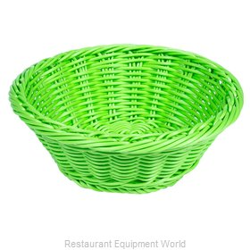 GET Enterprises WB-1501-G Basket, Tabletop